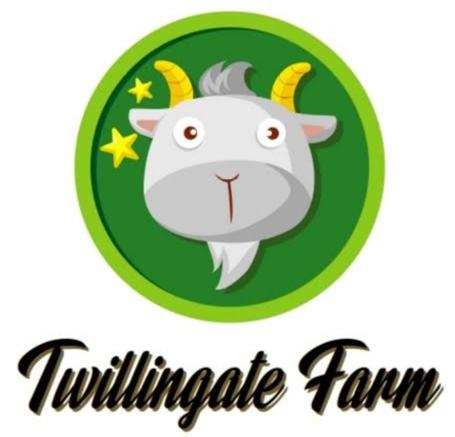 Twillingate Logo