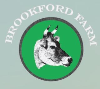 BrookfordImage