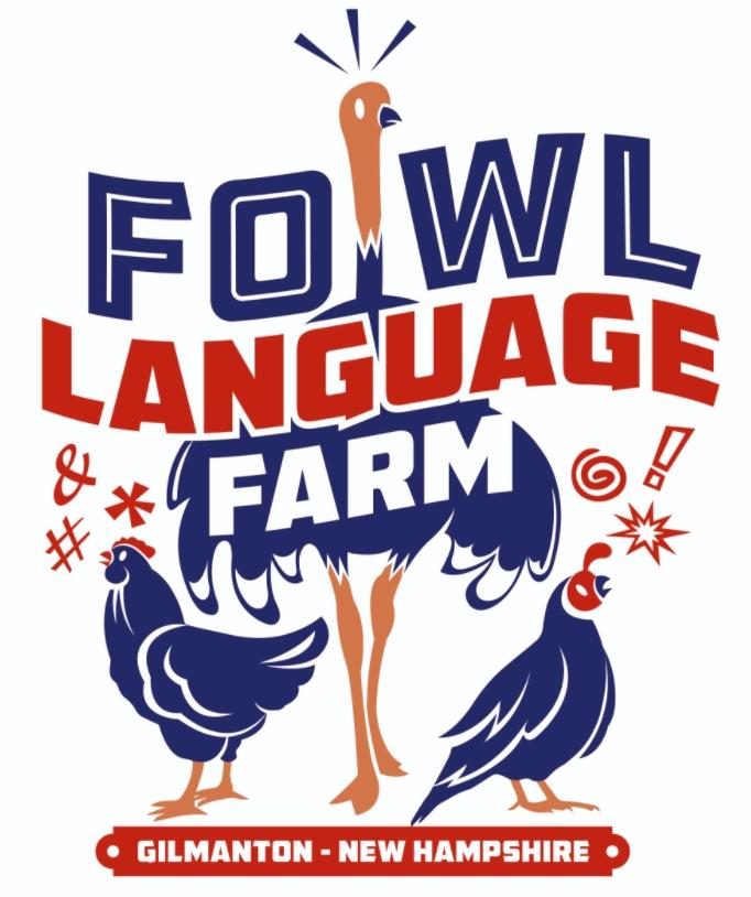 FowlLanguageImage