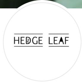 HedgeLeafImage