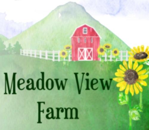 MeadowViewFarmImage