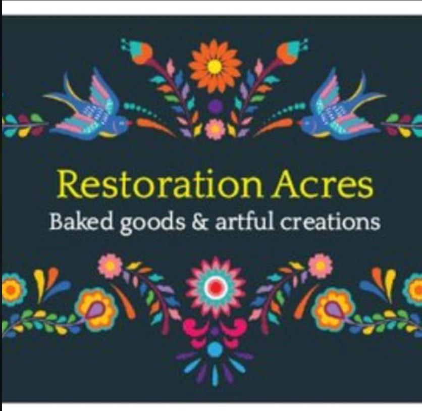 RestorationAcresImage