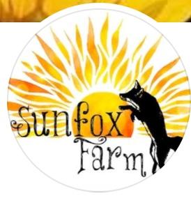 SunFoxFarmImage